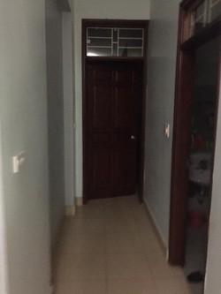 Bán nhà 4 tầng KĐT Đông Nam Cường phường Hải Tân TPHD