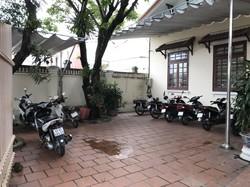 Chính chủ bán đất vị trí đẹp TP Đà Nẵng