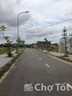 Chính chủ bán 105m2 đất đô thị Mỹ Thượng 740 triệu, đường nhựa 12m