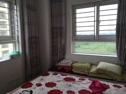 Cho thuê nhà 3,5 tầng Tả Thanh Oai và chung cư 93m2 Nam Từ Liêm