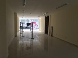 Văn phòng đường Hoàng Văn Thụ, Q. PN 200 m2   18 triệu