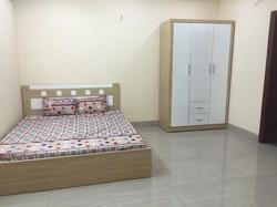 Cho thuê phòng khép kín đầy đủ tiện nghi tại 64 Tương Mai - gần ngã tư Trường Chinh - Giải Phóng