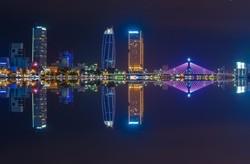 Bán nhanh đất chính chủ đường Nguyễn Lương Bằng nối dài giá chỉ từ 572 triệu. LH: 09.3597.3579