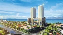 Gold coast nha trang ưu đãi tháng 9 chỉ với 1,8 tỷ/căn, full nội thất, CK 11
