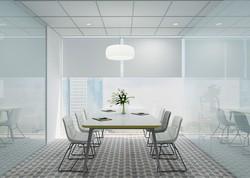 Cung cấp dịch vụ cho thuê văn phòng từ 3 - 7 chỗ ngồi làm việc
