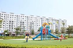 Sở hữu căn hộ Ehome 3- giải pháp an cư hoặc đầu tư: giá bán từ 880tr/căn, cho thuê từ 4,5tr/tháng