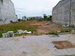 Bán lô đất khu quy hoạch Vinh Vệ,Phú Vang