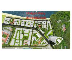 DRAGON FAIRY - Dòng Sản Phẩm Siêu Hot Siêu Đa Năng Ra Mắt Thị Trường Tại TP Biển Nha Trang