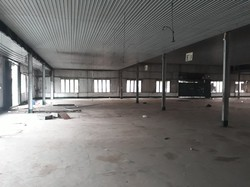 Cần cho thuê gấp kho xưởng 1000m-2000m đường Lê Văn Lương giá rẻ 55.000đ/m2.