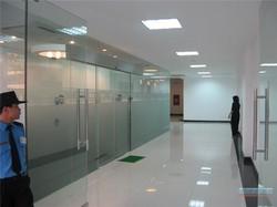 Văn phòng cho thuê phố Thái Hà - Hoàng Cầu 25 - 40 - 55 - 80 - 100 - 150 - 200 - 300m2