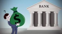 Hỗ trợ vay ngân hàng khách nợ xấu, nhà 20 m2, đất nông nghiệp v.v
