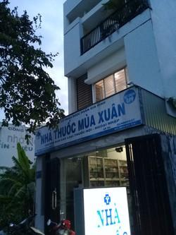 Cho thuê phòng/nhà KDC Nam Long giá rẻ