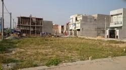 Bán gấp 450m2 đất thổ cư gần chợ, trường học cấp 3, liền kề QL 13, giá 340 triệu/sổ