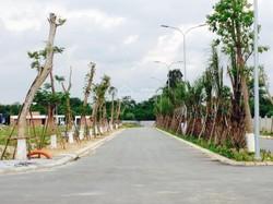 Có một   Thiên đường hạnh phúc   trong lòng thành phố Huế mang tên Royal Park