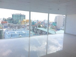 Cho thuê văn phòng trung tâm Quận Phú Nhuận Hoàng Văn Thụ 50m2, 66m2, 110m2, 250m2