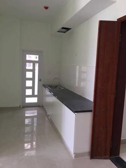 Cho thuê căn hộ Citizen, KDC Trung Sơn-Bình Chánh, 82m2, 2 phòng ngủ