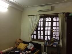 Cho thuê nhà ở ngõ 10 Đê La Thành, Đống Đa, Hà Nội