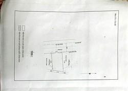 Nhà cấp 4, 65,6m2 mặt tiền 706E Tên Lửa, bình tân tiện kinh doanh