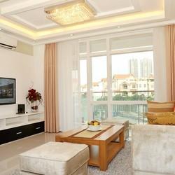 Trả trước 200tr  Chung cư Hà Đông bán chạy nhất thị trường BĐS ra hàng đợt cuối đầy đủ tiện nghi.