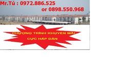 Chung cư Pruksa Town Hải Phòng, chỉ 380 triệu,căn 2 phòng ngủ rẻ nhất