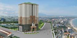 Chính chủ bán Melody VT, 74m2 tầng 16, View kép tuyệt đẹp