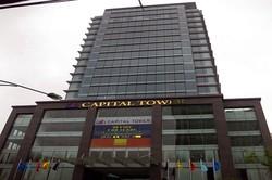 Cho thuê văn phòng nhiều diện tích khách nhau phố Liễu Giai - Đội Cấn, giá 200 nghìn/m2/th