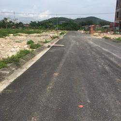 BÁN 3 ô đất dự án nam ga bến xe bãi cháy quảng ninh