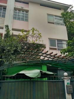 Biệt Thự Phú Mỹ Hưng, Phường Tân Phong, Quận 7, DT 275m2, 3 lầu. 17.5 Tỷ