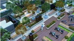 Sỡ hữu căn hộ mỹ đình chỉ với 600tr ưu đãi hấp dẫn  tháng ngâu tại mỹ đình plaza2