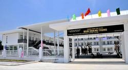 CC cần bán đất khu ĐT sinh thái Golden hills, Q. Liên Chiểu,TP Đà Nẵng.