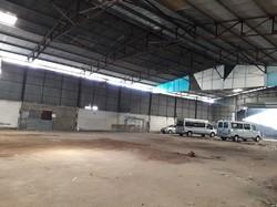 Cho thuê kho xưởng ngắn hạn, dài hạn 500m-1000m2 đường Nguyễn Văn Quỳ, Quận 7 giá rẻ chỉ 50.000đ/m2