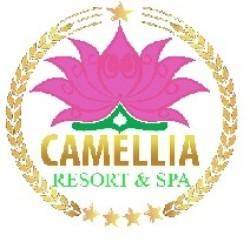 Camellia Resort   Spa- Nơi tôn vinh giá trị tinh thần