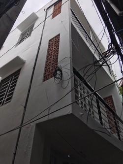 Cần bán gấp nhà nguyên căn đường Chiến Thắng phường 9, quận Phú Nhuận