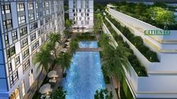Cơ hội đầu tư căn hộ trung tâm quận 2, KĐT Cát Lái. Giá 1.2tỉ/căn/2PN, liên hệ HOTLINE 0901.45.35.85
