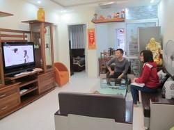 7 ngày ưu đãi- nhận ngay 30 triệu khi mua căn hộ Hoàng Huy, hỗ trợ 60. LH: 0979039028