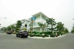 FLC L amoura Sầm Sơn- kênh đầu tư siêu lợi nhuận...