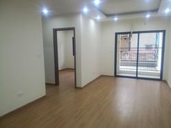 Tôi cần bán căn hộ 72m2 Chung cư HUD3 Nguyễn Đức Cảnh tại tầng 12