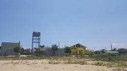 Cần bán nhanh 2 lô đất đường 7m5 Chợ Điện Dương