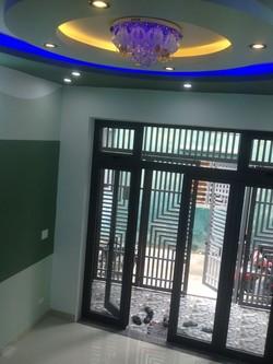 Bán nhà kiệt 96 Điện Biên Phủ - Thanh Khê - ĐN, giá 1,7 tỷ