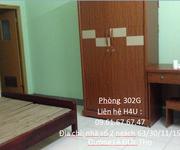 2 H4U - Cho thuê phòng đủ đồ Mỹ Đình giá chỉ từ 1trieu500 - 2trieu500