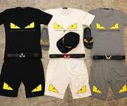 6 Mẫu thể thao  giá 1xx  Adidas, Nike, Uniqlo, Dolce, Fendi, DSQ hàng cực đẹp cho ae đi chơi nhé