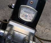 2 HONDA C92 125cc Benly date 1959-1964 for sale