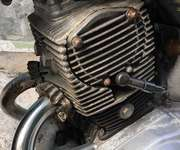 5 HONDA C92 125cc Benly date 1959-1964 for sale