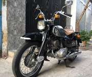 7 HONDA C92 125cc Benly date 1959-1964 for sale