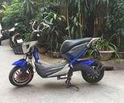 4 Xe đạp điện Cũ giá rẻ nhất Hà Nội