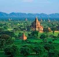 13 Landtour Myanmar giá rẻ nhất thị trường Việt Nam