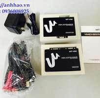 5 HDMI Extender EKL HE60, HDMI exteder mt ed06, hdmi extender EKL HE 150.Bộ kéo dài hdmi 60m, 100m,