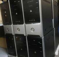 Thanh lý 20 máy chơi game: Asus Giga H61, CPU Core i3 4 số, Ram4gb