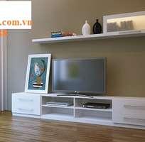 5 KỆ TIVI dáng hiện đại, kệ tivi chất liệu tốt, giá hợp lý