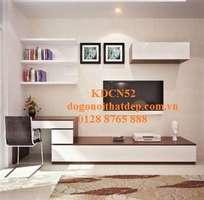 7 KỆ TIVI dáng hiện đại, kệ tivi chất liệu tốt, giá hợp lý